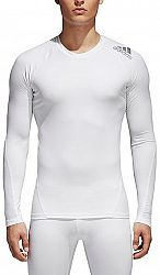 Tričko s dlhým rukávom adidas ASK SPR TEE LS cd7178 Veľkosť S