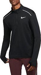 Tričko s dlhým rukávom Nike M NK ELMNT TOP HZ 3.0 bv4721-010 Veľkosť XL