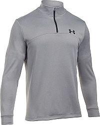 Tričko s dlhým rukávom Under Armour Under Armour AF Icon 1/4 Zip 1286334-025 Veľkosť M