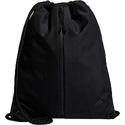Vak na chrbát adidas FAV GB dt3772