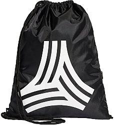 Vak na chrbát adidas FS GB BTR dt5137
