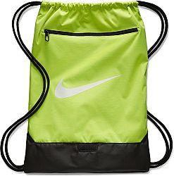 Vak na chrbát Nike NK BRSLA GMSK - 9.0 (23L) ba5953-702