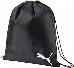 Vak na chrbát Puma Pro Training II Gym Sack Black 07489901