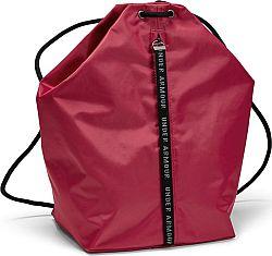 Vak na chrbát Under Armour Essentials Sackpack 1306394-671 Veľkosť OSFA