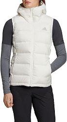 Vesta adidas W Helionic Vest dw9277 Veľkosť M