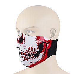 Viacúčelová maska W-TEC NF-7850