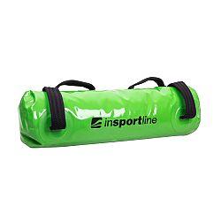 Vodný posilňovací vak inSPORTline Fitbag Aqua M