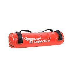 Vodný posilňovací vak inSPORTline Fitbag Aqua S