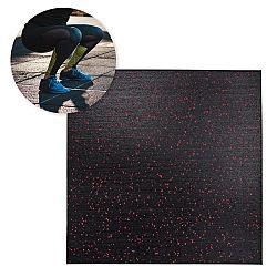 Záťažová podložka inSPORTline Proteko 1,5 cm