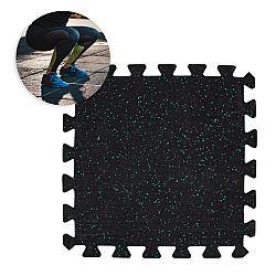 Záťažová podložka inSPORTline Puzeko 0,3 cm