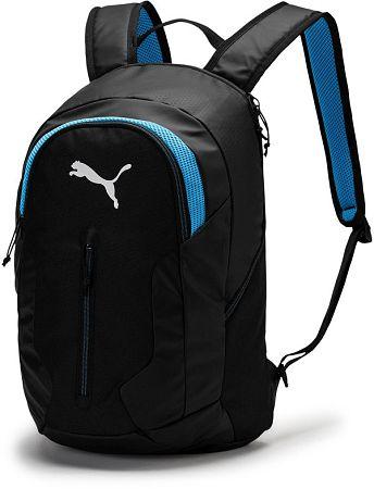 Batoh Puma Final Pro Backpack 07589501
