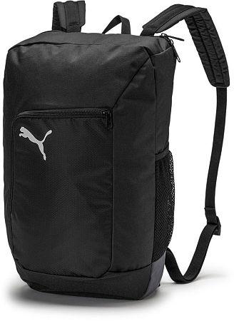Batoh Puma ftblNXT Training Backpack 07589401