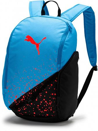 Batoh Puma LIGA Backpack 07521421
