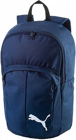 Batoh Puma Pro Training II Backpack New Navy-P 07489804