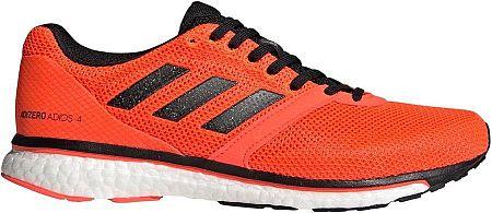 Bežecké topánky adidas adizero adios 4 m ef1464 Veľkosť 47,3 EU