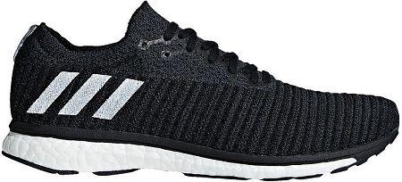 Bežecké topánky adidas adizero prime b37401 Veľkosť 46 EU
