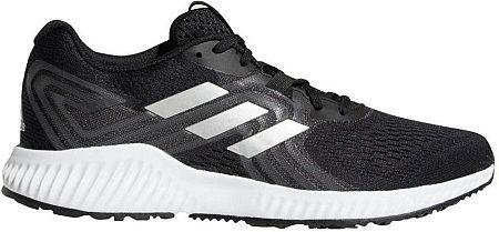 Bežecké topánky adidas aerobounce 2 aq0536 Veľkosť 42,7 EU