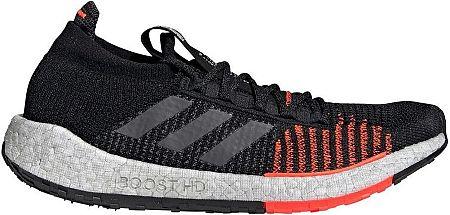 Bežecké topánky adidas PulseBOOST HD m f33909 Veľkosť 46 EU