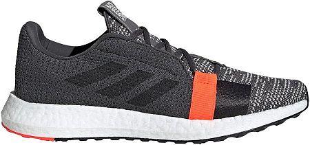 Bežecké topánky adidas SenseBOOST GO m g26942 Veľkosť 44,7 EU