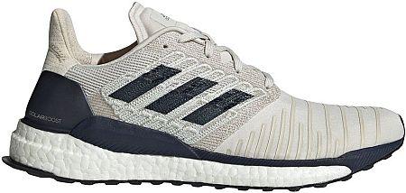 Bežecké topánky adidas SOLAR BOOST M d97435 Veľkosť 42 EU