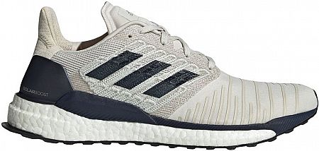 Bežecké topánky adidas SOLAR BOOST M d97435 Veľkosť 43,3 EU