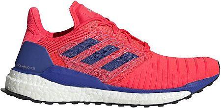 Bežecké topánky adidas SOLAR BOOST W d97433 Veľkosť 40 EU