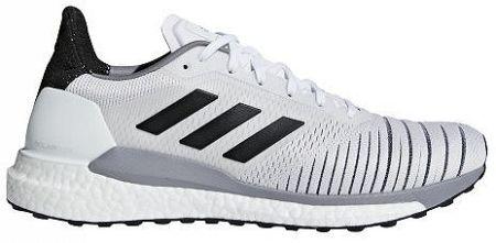 Bežecké topánky adidas SOLAR GLIDE M cq3177 Veľkosť 44 EU