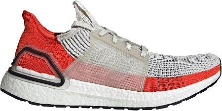 Bežecké topánky adidas UltraBOOST 19 f35245 Veľkosť 42,7 EU