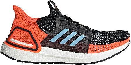Bežecké topánky adidas UltraBOOST 19 w g27482 Veľkosť 40 EU