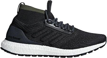 Bežecké topánky adidas UltraBOOST All Terrain cm8256 Veľkosť 43,3 EU
