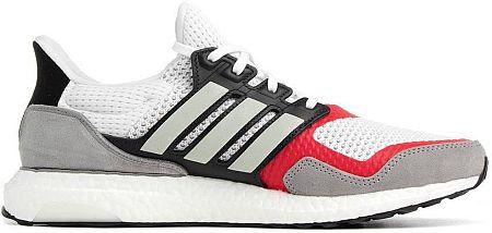 Bežecké topánky adidas UltraBOOST S&L m ef2027 Veľkosť 46 EU