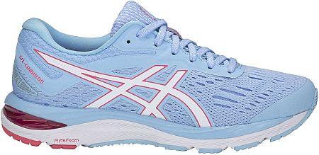 Bežecké topánky Asics ASICS GEL-CUMULUS 20 W 1012a008-402 Veľkosť 37,5 EU