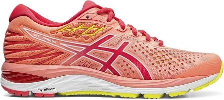 Bežecké topánky Asics GEL-CUMULUS 21 1012a612-700 Veľkosť 42 EU
