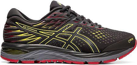 Bežecké topánky Asics GEL-CUMULUS 21 G-TX 1011a571-020 Veľkosť 44,5 EU