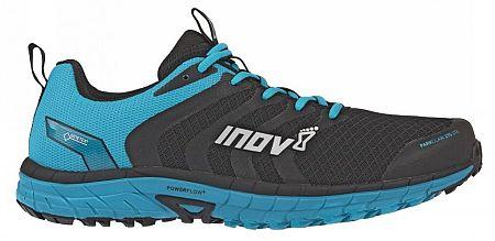 Bežecké topánky INOV-8 PARKCLAW 275 GTX (S) 000638-bkbl-s-01 Veľkosť 43 EU