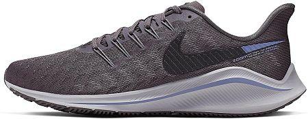 Bežecké topánky Nike AIR ZOOM VOMERO 14 ah7857-005 Veľkosť 42,5 EU