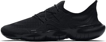 Bežecké topánky Nike FREE RN 5.0 aq1289-006 Veľkosť 44,5 EU