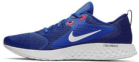Bežecké topánky Nike LEGEND REACT aa1625-405 Veľkosť 41 EU