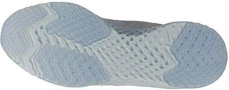 Bežecké topánky Nike ODYSSEY REACT 2 FK GPX at9975-001 Veľkosť 42,5 EU