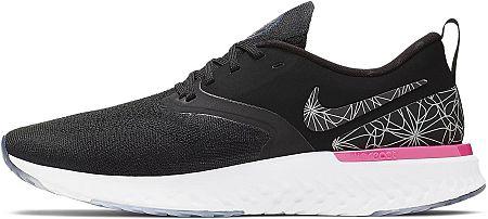 Bežecké topánky Nike ODYSSEY REACT 2 FK GPX at9975-002 Veľkosť 46 EU