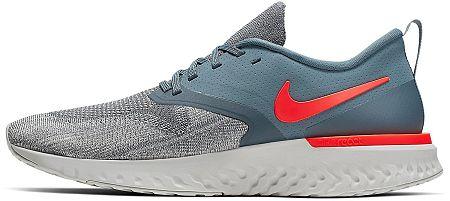 Bežecké topánky Nike ODYSSEY REACT 2 FLYKNIT ah1015-403 Veľkosť 44 EU