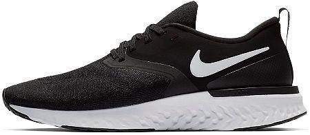 Bežecké topánky Nike Odyssey React Flyknit 2 ah1015-010 Veľkosť 44,5 EU