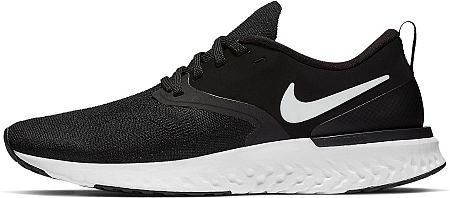 Bežecké topánky Nike W ODYSSEY REACT 2 FLYKNIT ah1016-010 Veľkosť 42 EU