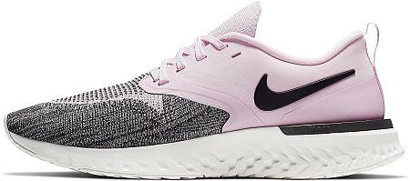 Bežecké topánky Nike W ODYSSEY REACT 2 FLYKNIT ah1016-601 Veľkosť 40,5 EU