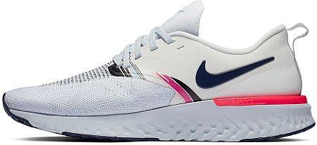 Bežecké topánky Nike W ODYSSEY REACT 2 FLYKNIT PRM av2608-146 Veľkosť 39 EU