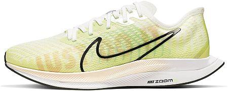 Bežecké topánky Nike W ZOOM PEGASUS TURBO 2 RISE bv1134-300 Veľkosť 38 EU