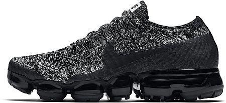 Bežecké topánky Nike WMNS AIR VAPORMAX FLYKNIT 849557-041 Veľkosť 39 EU