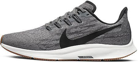 Bežecké topánky Nike WMNS AIR ZOOM PEGASUS 36 aq2210-001 Veľkosť 38 EU
