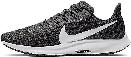Bežecké topánky Nike WMNS AIR ZOOM PEGASUS 36 aq2210-004 Veľkosť 38,5 EU