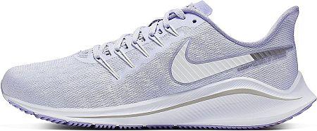Bežecké topánky Nike WMNS AIR ZOOM VOMERO 14 ah7858-500 Veľkosť 40,5 EU